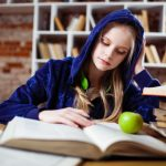 Understanding your Teen's Time Management Anxiety Mode