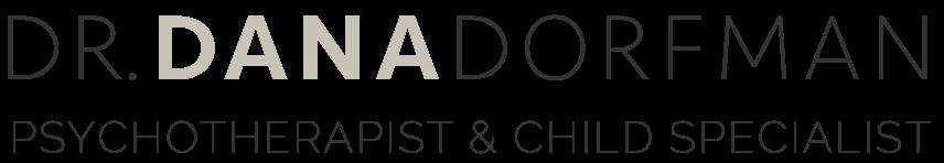 danadorfman-title