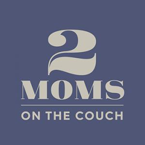 2momsonthecouch-logo-bkg